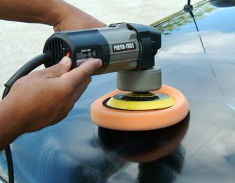 27929 Practical Differences Single Stage Paints Coat Paints together with 74864 Best Dual Action Polisher Rupes Griots Porter Cable Meguiars likewise 121276100224 additionally Confused On Getting An Orbital Polisher moreover HandHeld Sanders. on orbital car buffer porter cable