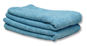 Cobra Microfiber Towels